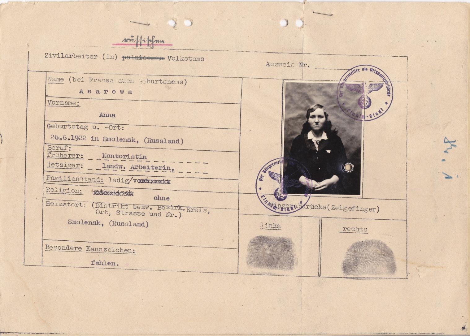 act-identificare-german-lagar-munca